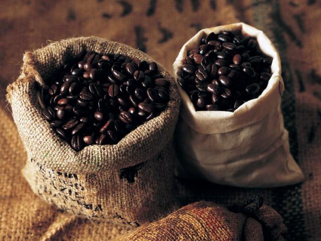 Кофе паулиг арабика в зернах отзывы